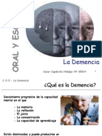 COMUNICACIÓN ORAL Y ESCRITA.ppt