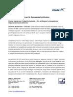 PR-2012-13-fr_GLCertificationDesignlife.pdf