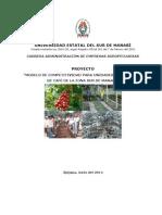 Proyecto COMPETIVIDAD SEMPLADES.pdf