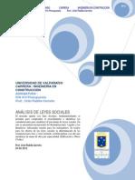 leyes_sociales.2012.pdf