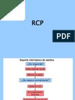 RCP_BÁSICA.ppt