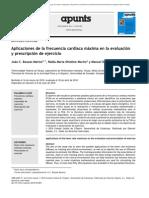 Estimacion de la FCardiaca.pdf