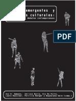Ammann Boria Sujetos emergentes.pdf