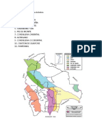 Provincias geomorfológicas de Bolivia.docx