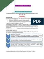 RESUMEN INVESTIGACION SOCIEDAD Y DESARROLLO.docx