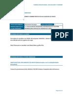 MF0267_UD6_DOCUMENTO DE APOYO2.docx