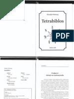 Klaudije-Ptolomej-Tetrabiblos