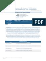 PERFIL_COMPETENCIA_ASISTENTE_DE_BIOSEGURIDA.pdf