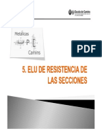 05_ELU_2013-2014.pdf