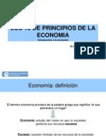 INTRODUCCION ECONOMIA.ppt
