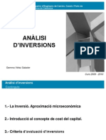ANALISIS DE INVERSIONES.ppt