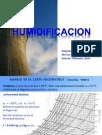 45087690-HUMIDIFICACION-2009-II (1).pptx
