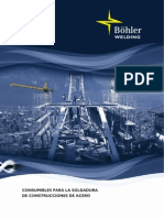 CONSUMIBLES DE SOLD Steelconstr_SPA BOWLER.pdf