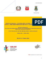 Genitori Insieme, progetto e numeri.pdf