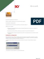 velneo_vserver_v7_74.pdf