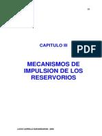 parte03reservoriosluciocarrilloimpulsion-110824120015-phpapp01.pdf