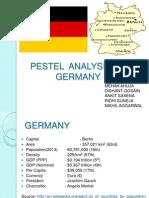 P-L Analysis Germany
