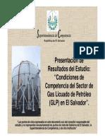 est6-090709163841-phpapp01.pdf