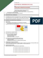 PROP PEDAG -2c Matematica.pdf