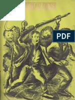 PRINCIPIOS N°35 - MAYO DE 1944 - PARTIDO COMUNISTA DE CHILE