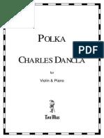 dancla-polka.pdf