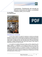 Lectura 8 - El mundo del posfordismo[1].pdf