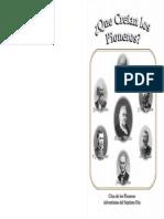 Que Creian los  pioneros alta resolucion.pdf