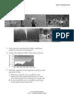 Unit 6_Climate change_speaking&reading.docx