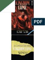 Superman kingdoom 4.pdf