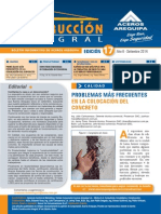 Boletin-Construccion-Integral-17.pdf