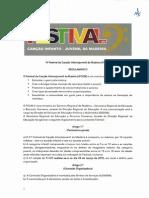 Regulamento_IV_FCIJM_2015.pdf