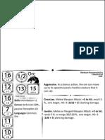 Mini Ficha Monstros (Orcs).pdf