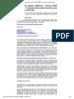 Certificação ANVISA - NBR IEC 60601-1 - Ensaio de rigidez dielétrica.pdf