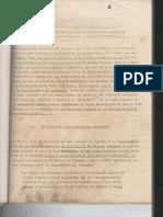 img050.pdf