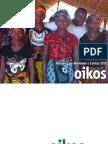 RCOikos_2013_webcompletofinal.pdf