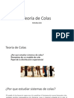 w20140825161731497_7000685912_10-13-2014_165459_pm_Teoria de Colas-semana 1.pdf