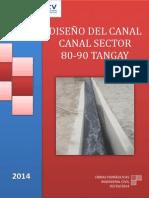 CANAL TANGAY(1).pdf