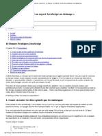 10 bonnes pratiques JavaScript • JS Attitude_ formations JavaScript qualitatives et sympathiques.pdf