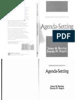 Agenda-Setting Communication Concepts.pdf