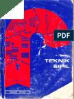 BukuTeknikSipil