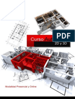BrochureCursoAutocad_2d.pdf