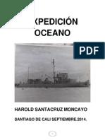 expedicion-oceano.pdf