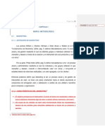 CAPITULO I Marco Teórico.docx
