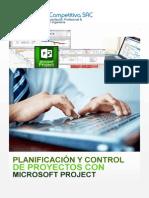 Brochure_Project.pdf