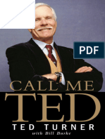 Call Me Ted.epub