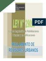 230_Reglamento_de_Revisores_Urbanos.pdf