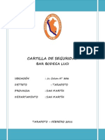 Cartilla de Seguridad Atumpampa.docx