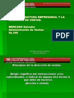 1.4 LA ESTRUCTURA COMERCIAL Y LA DIRECCIÓN DE VENTAS.pdf