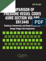 20775.pdf