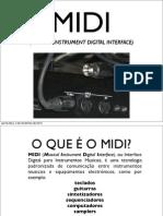 MIDI.pdf